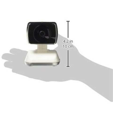 Infant Extra Camera for Baby Secure