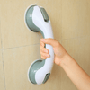 Bathroom Shower Safety Grab Bar