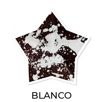 Color Blanco Para Chocolate Jelly Color