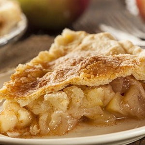 Apple Pie TFA