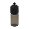 Stubby 30 ml Humo