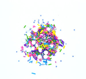 Sprinkles Mix #3