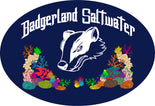 badgerlandsaltwater