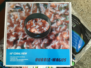 "10"" coral viewer"