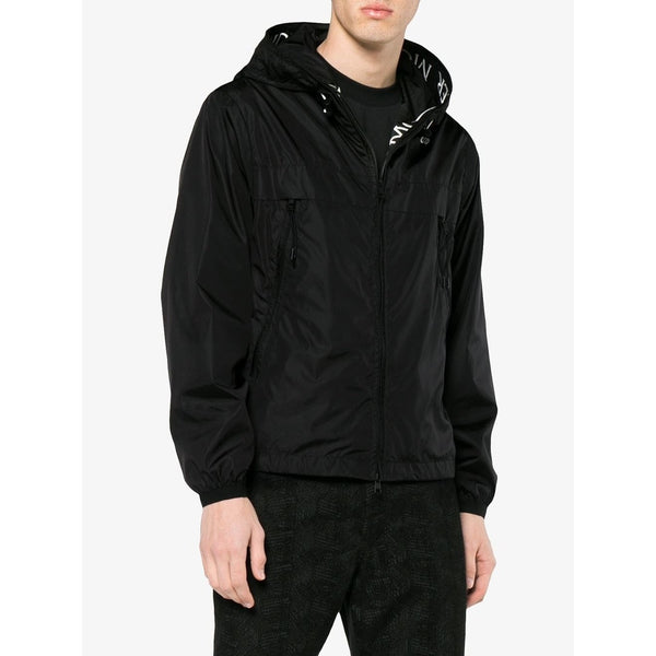 Moncler Masserau Jacket (Black)