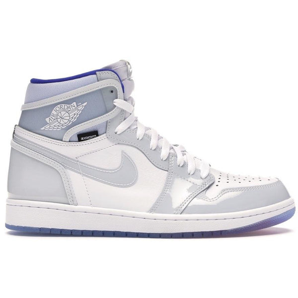 Jordan 1 Retro High Zoom (Racer Blue)