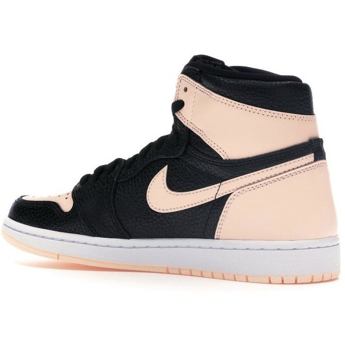 "Nike Jordan 1 Retro High ""Crimson Tint"""