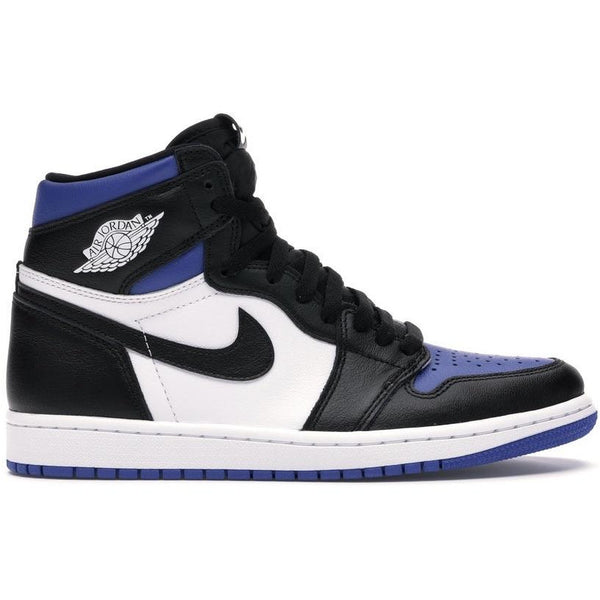 "Jordan 1 Retro High OG ""Royal Toe"""