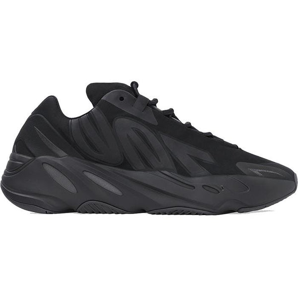 Yeezy Boost 700 MNVN (Triple Black)