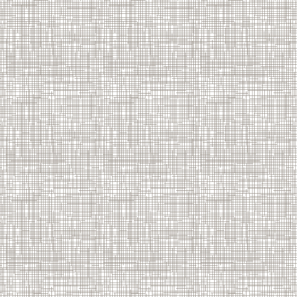 Weave Black Self Adhesive Wallpaper