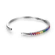 Load image into Gallery viewer, Chic Bracelet