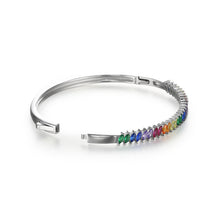Load image into Gallery viewer, Rombo Bracelet