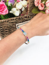 Load image into Gallery viewer, Princess Bracelet