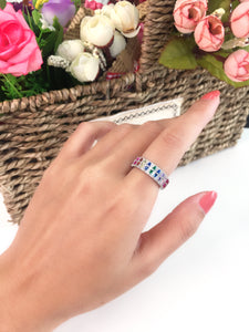 Exy Ring