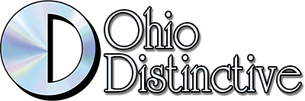 Ohio Distinctive Online Store