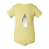 Infant Gannet Bodysuit
