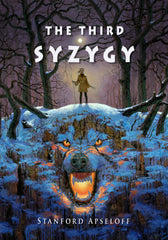 The Third Syzygy - Softcover