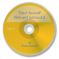 Think Yourself Rich and Successful