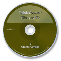 Think Yourself Slim and Fit