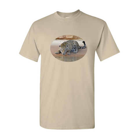 Jaguar2 T-Shirt