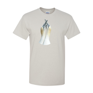More Gannets T-Shirt