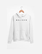 Charger l'image dans la galerie, Sweat WHITExBELIEVE
