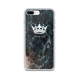 Coque SON OF GOD