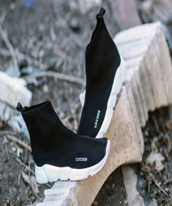 GIRLS SHOES BOOT حذاء