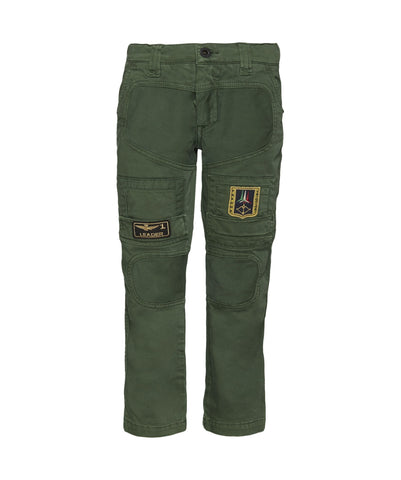 ANTI-G  KIDS PANTS