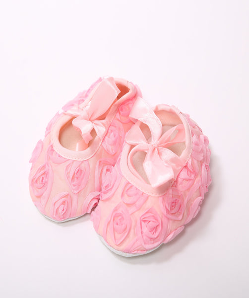 BABY SHOES حذاء