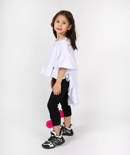 GIRL LEGGING بنطال