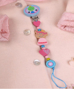 Pacifier Holder 06