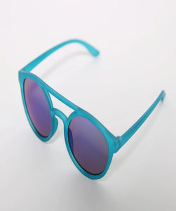 SUNGLASSES نظارات شمس