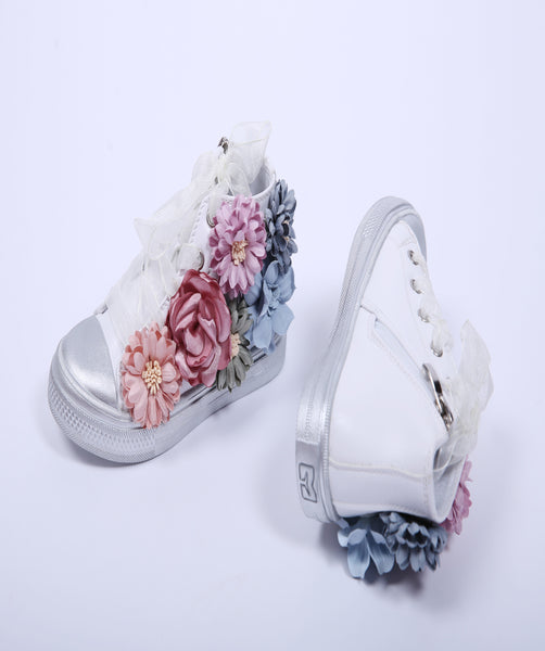 GIRL SHOES حذاء