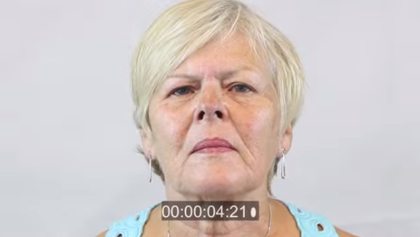 Introducing Advanced 10 Minute Facelift