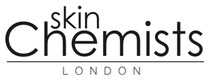 Skin Chemists USA