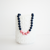 Brave Teething Necklace