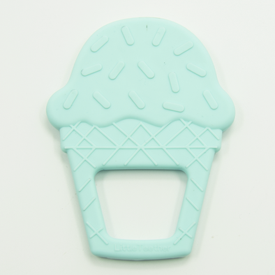 Ice Cream Teething Toy