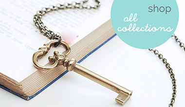 pling full collections - jewelry, jewellery, accessories, zakka