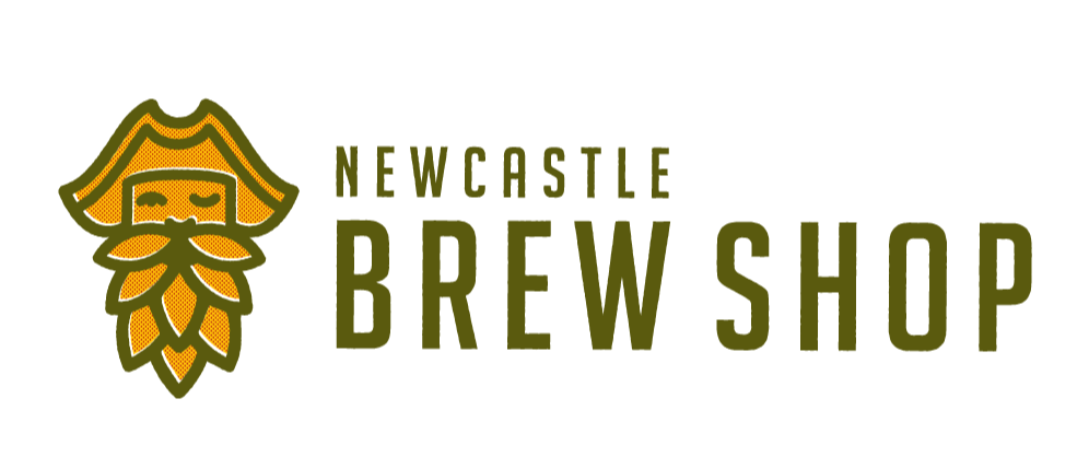 Newcastle BrewShop