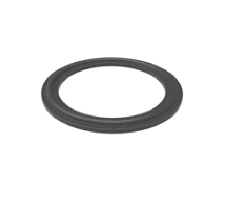 Grainfather Conical Fermenter Cone Plug Seal