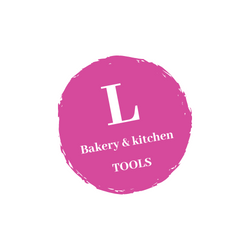 LOLO Kitchen tools