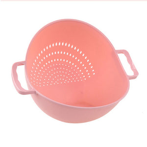 LOLO   Rice Washer Strainer