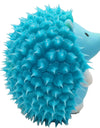 Kawaii Hedgehog Squishy - 4 Colors