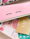 Cute Expressions Pencil Organiser