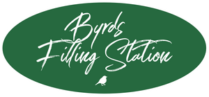 Byrd's Filling Station