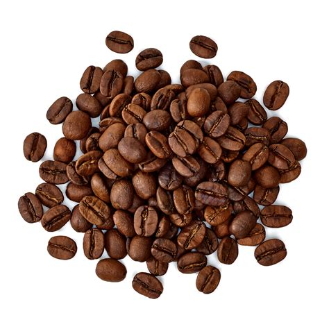 Peerless Coffee - French Roasted, Fair Trade Organic - 5lb (LOCAL ONLY)