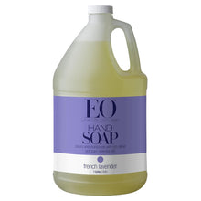 Load image into Gallery viewer, EO Liquid Hand Soap - 16 fl oz - LOCAL ONLY (does not ship)
