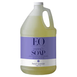 EO Liquid Hand Soap - LOCAL ONLY (does not ship)
