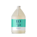 EO Shower Gel